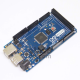 Arduino Mega ADK for Android (Atmega2560) พร้อมสายUSB